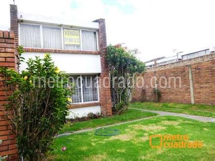 Venta de Casa en Niza Antigua - Bogotá D.C. - M1325824