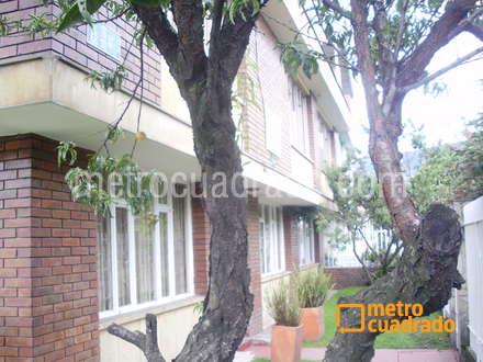 Venta de casa en ciudad jardin bogot d c m1286008 for Apartamentos en arriendo bogota ciudad jardin sur